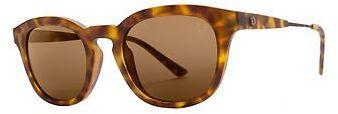 Electric LA TXOKO Sunglasses - Polarized
