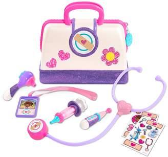 Disney Disney's Doc McStuffins Toy Hospital Doctor Bag