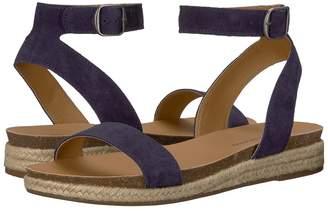 Lucky Brand Garston Women's Shoes