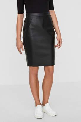 Vero Moda Ninea Skirt