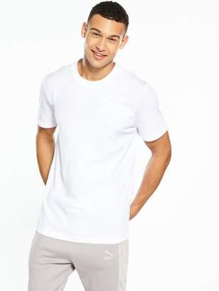Puma X Big Sean Logo T-Shirt