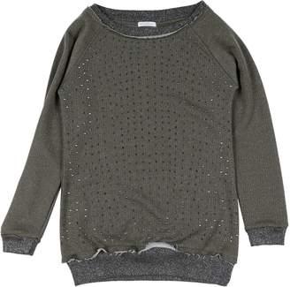 Byblos Sweatshirts - Item 12048258TR