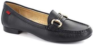Marc Joseph New York Women's Grand Street Loafer