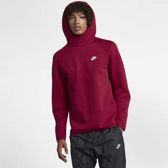 Nike Sportswear Tech Fleece Men's Pullover Hoodie