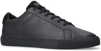 Kurt Geiger London Donnie Low-Top Sneakers