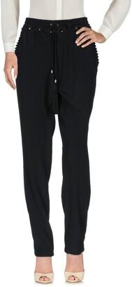 Class Roberto Cavalli Casual pants - Item 13115015NG