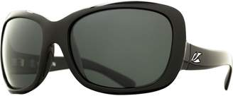 Kaenon Avila Polarized Sunglasses - Women's