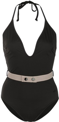 Morgan Lane - women