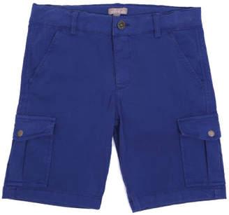 Emile et Ida Sale - Cargo Shorts