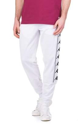 Kappa Trousers