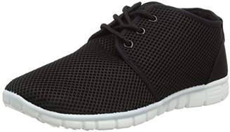 New Look Mara, Women's Sneakers,(36 EU)