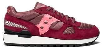 Saucony Original Shadow Sneaker