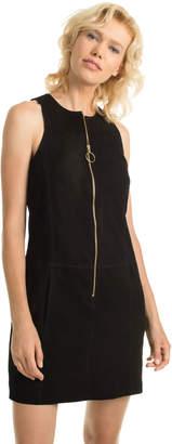 Trina Turk GOWER DRESS