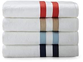 Marlowe Wash Cloth