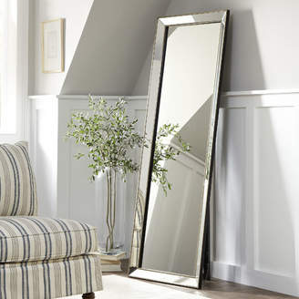 Birch Lane Carlton Full Length Mirror