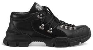Gucci Flashtrek Sneaker