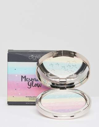Ciaté Mermaid Glow Highlighter