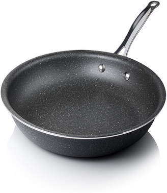 "GraniteStone Diamond 10"" Titanium Nonstick Coating Mineral Infused Fry Pan"