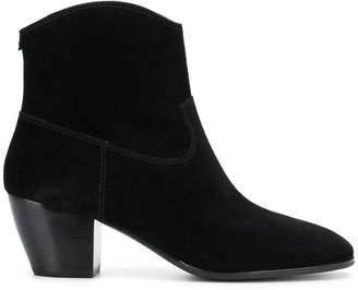 MICHAEL Michael Kors ankle boots