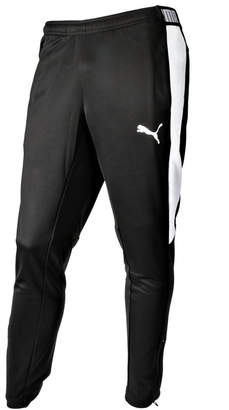 Puma Men Speed Pants