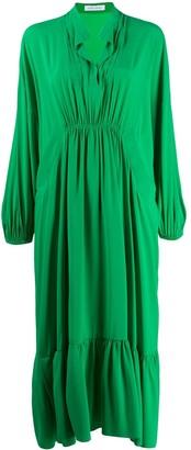 Christian Wijnants Dayam dress