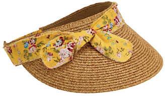 San Diego Hat Company Visor