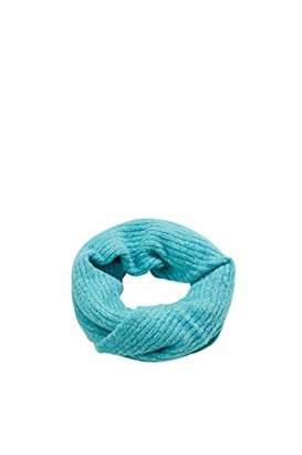 Esprit Accessoires Women's 118ea1q006 Scarf,One (Size: 1Size)