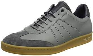 2cda09c0357e1c Ted Baker Trainers For Men - ShopStyle UK