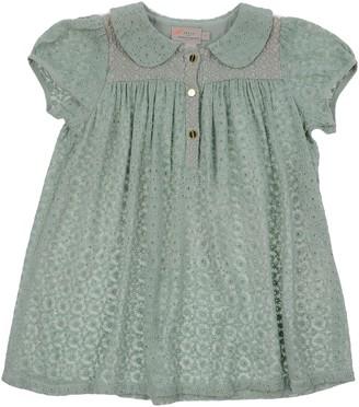 Preen by Thornton Bregazzi Shirts - Item 38670609DA