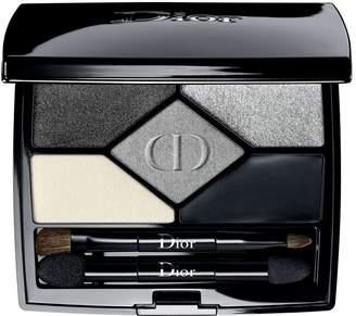 Christian Dior 5 Couleurs Designer