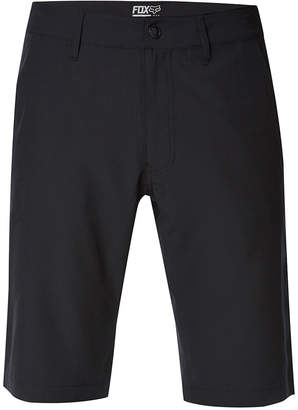 Fox Men's Essex Tech Hybrid Shorts