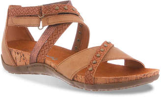 BearPaw Juliana Sandal - Women's