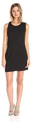 Dolce Vita Women's Sleeveless Split Back Amy Dress