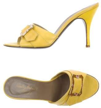 Shopstyle Uk Botticelli Shopstyle Botticelli Shoes Shoes Shopstyle Shoes Uk Botticelli Ow8FxCWqT