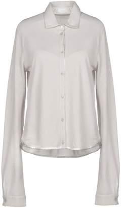 Malo Shirts - Item 38769524DC