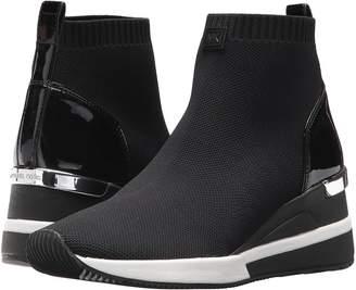 MICHAEL Michael Kors Skyler Bootie Women's Boots