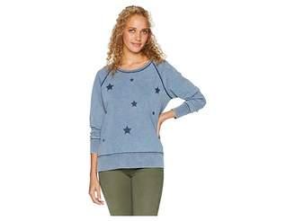 PJ Salvage Seeing Stars Sweatshirt