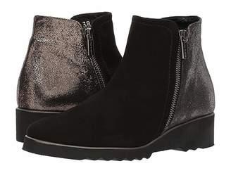 Cordani Addie Women's Boots