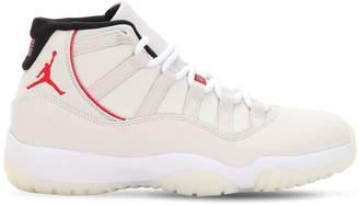 Nike Air Jordan 11 Retro Nrg Sneakers