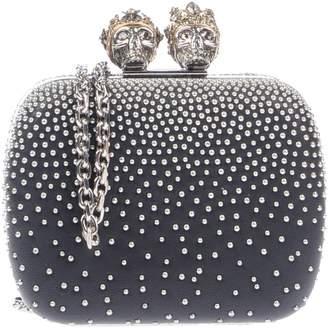 Alexander McQueen Handbags - Item 45405912NI