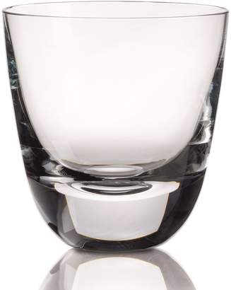Villeroy & Boch Fine Flavour American Bar Old-Fashioned Whisky Tumbler