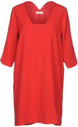 BA&SH BA & SH Short dresses - Item 34834608BR