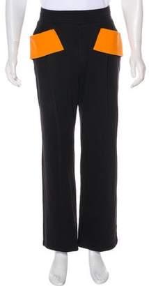Givenchy Knit Lounge Pants