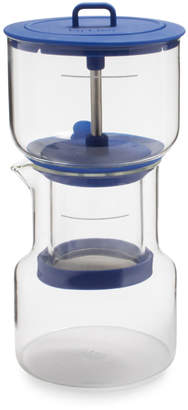 Sur La Table Cold Bruer Drip Coffee Maker