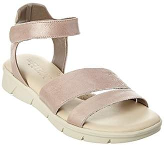 The Flexx Women's Crossover Sandal