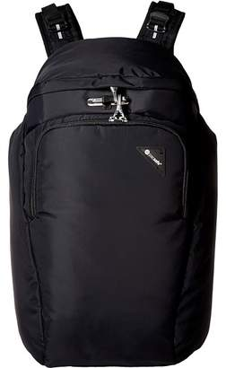 Pacsafe Vibe 30 Anti-Theft 30L Backpack Backpack Bags