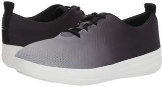 FitFlop Neoflex Slip-On Sneakers Women's Shoes