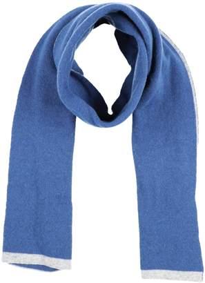 Thomas Laboratories THOMA'S Oblong scarves