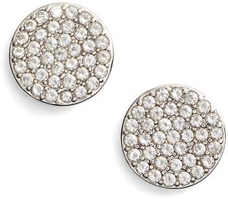 Kate Spade Shine On Stud Earrings