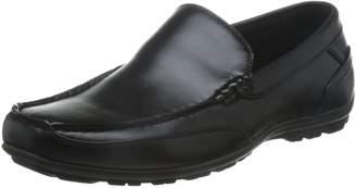 Stacy Adams Men's Lex Slip-On Loafer